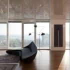 R1T Apartment by Partizki & Liani Architects (4)