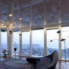 R1T Apartment by Partizki & Liani Architects (5)