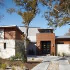 Ridgewood Residence by Cornerstone Architects (1)