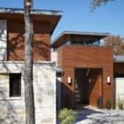 Ridgewood Residence by Cornerstone Architects (2)