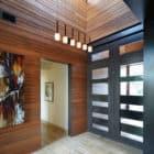 Ridgewood Residence by Cornerstone Architects (3)