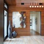 Ridgewood Residence by Cornerstone Architects (4)