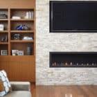 Ridgewood Residence by Cornerstone Architects (5)