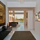 Spanish Oaks Residence by Cornerstone Architects (1)