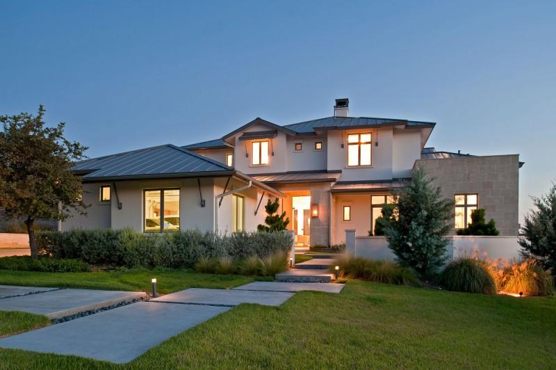 Emejing Texas Home Designs Gallery - Decorating Design Ideas ...