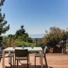 Spectacular Views of San Fran from Tiburon (5)