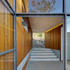 St Alban's House by Rory Brooks Architects  (4)