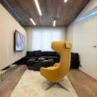 TV Room by Geometrix Design (5)