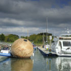 The Exbury Egg by SPUD Group and PAD Studio (1)