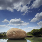 The Exbury Egg by SPUD Group and PAD Studio (3)