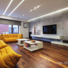V Apartment by Studio 1408 (2)