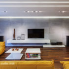 V Apartment by Studio 1408 (3)
