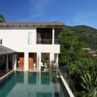 Villa Amanzi (2)