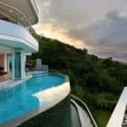 Villa Beyond (3)