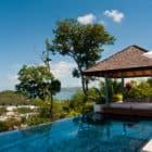 Villa Chan Grajang (2)
