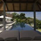 Villa Chan Grajang (3)