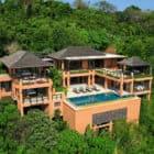 Villa Kiana (1)