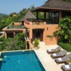 Villa Kiana (4)