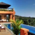 Villa Kiana (5)