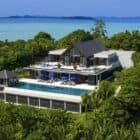 Villa Padma (1)