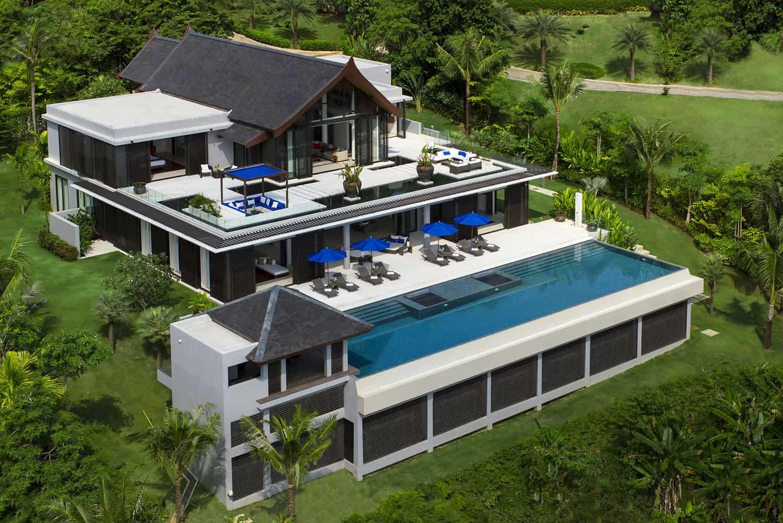 Villa Padma (2)