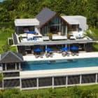 Villa Padma (3)