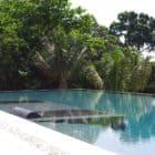 Villa Padma (4)