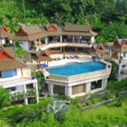Villa Rak Tawan (1)