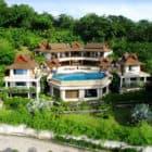Villa Rak Tawan (2)