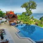Villa Rak Tawan (3)