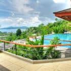 Villa Rak Tawan (4)