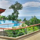 Villa Rak Tawan (5)
