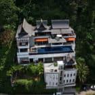 Villa Yang Som (1)