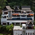 Villa Yang Som (2)
