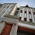Villa Yang Som (3)