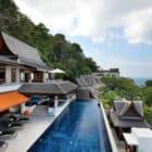 Villa Yang Som (4)