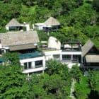 Villa Yin (2)