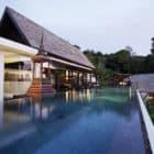 Villa Yin (3)