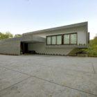 Aranya House by Modo designs (1)