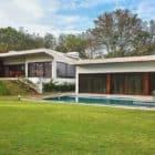 Aranya House by Modo designs (2)