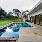 Aranya House by Modo designs (3)