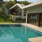Aranya House by Modo designs (4)