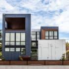 Aurea Residence by Elemental Architecture (1)