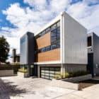 Aurea Residence by Elemental Architecture (2)
