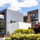 Aurea Residence by Elemental Architecture (3)