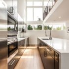 Aurea Residence by Elemental Architecture (5)