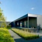 Burton Residence by Marmol Radziner (3)