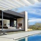 Burton Residence by Marmol Radziner (4)