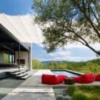 Burton Residence by Marmol Radziner (5)