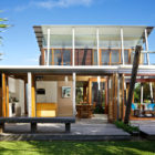 Currimundi Beach House by Loucas Zahos Architects (3)